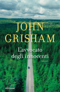 L'avvocato degli innocenti - John Grisham pdf download