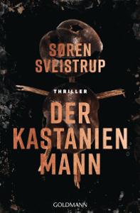 Der Kastanienmann - Søren Sveistrup pdf download