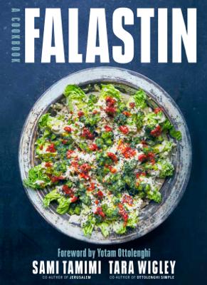 Falastin - Sami Tamimi & Tara Wigley pdf download