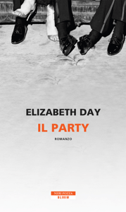 Il party - Elizabeth Day pdf download