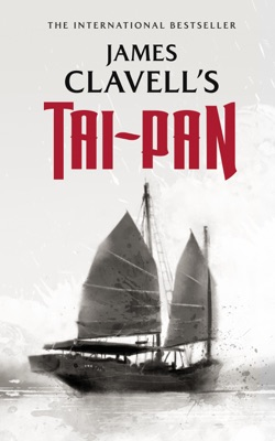 Tai-Pan - James Clavell pdf download