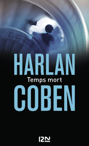 Temps mort - Harlan Coben pdf download