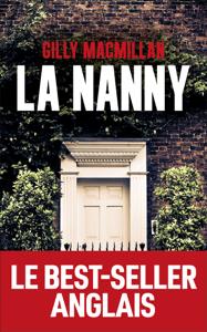La Nanny - Gilly MacMillan pdf download
