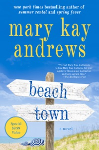 Beach Town - Mary Kay Andrews pdf download