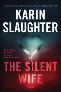 The Silent Wife - Karin Slaughter pdf download