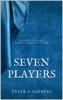 Tyler A. Laertes - Seven Players  artwork