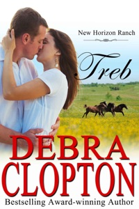 Treb - Debra Clopton pdf download