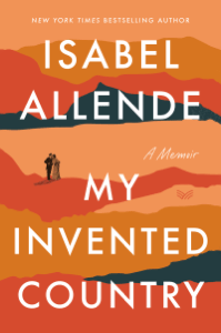 My Invented Country - Isabel Allende pdf download