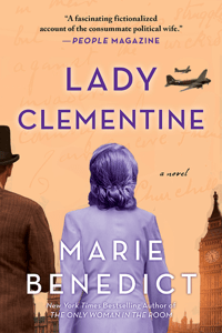 Lady Clementine - Marie Benedict pdf download