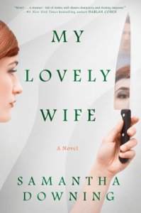 My Lovely Wife - Samantha Downing pdf download