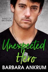 Unexpected Hero - Barbara Ankrum pdf download