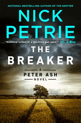 The Breaker - Nick Petrie pdf download