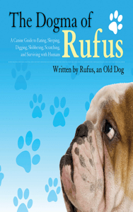 The Dogma of Rufus - Rufus, Larry Arnstein, Zack Arnstein & Joey Arnstein pdf download