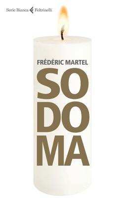 Sodoma - Frédéric Martel pdf download