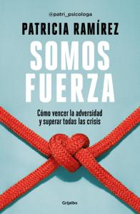 Somos fuerza - Patricia Ramírez pdf download