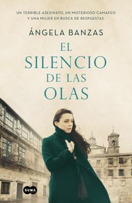 El silencio de las olas - Ángela Banzas pdf download