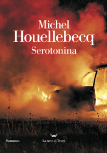 Serotonina - Michel Houellebecq pdf download