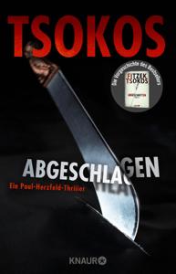 Abgeschlagen - Michael Tsokos pdf download