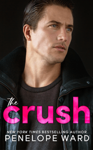 The Crush - Penelope Ward pdf download