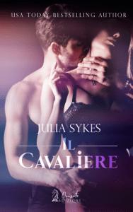Il cavaliere - Julia Sykes pdf download