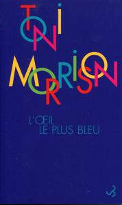 L'OEil le plus bleu - Toni Morrison pdf download