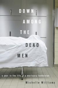 Down Among the Dead Men - Michelle Williams pdf download