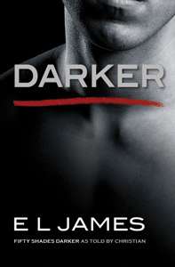 Darker - E L James pdf download