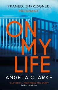 On My Life - Angela Clarke pdf download