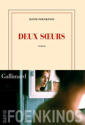 Deux sœurs - David Foenkinos pdf download