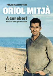 A cor obert - Oriol Mitjà pdf download