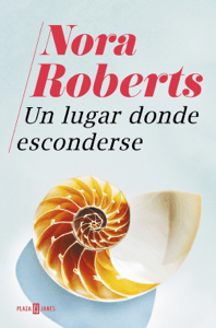 Un lugar donde esconderse - Nora Roberts pdf download