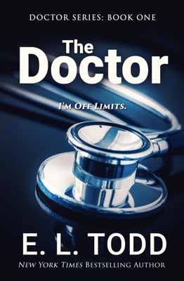 The Doctor - E. L. Todd pdf download