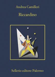 Riccardino - Andrea Camilleri pdf download