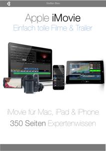 Apple iMovie - Steffen Bien pdf download
