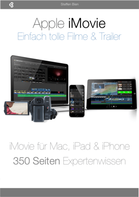 Apple iMovie - Steffen Bien pdf download