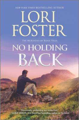 No Holding Back - Lori Foster pdf download