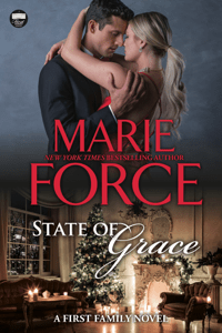 State of Grace - Marie Force pdf download