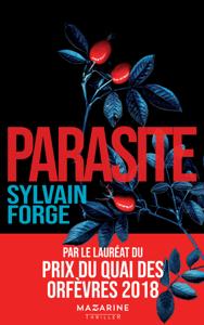 Parasite - Sylvain Forge pdf download