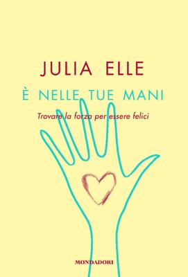 È nelle tue mani - Julia Elle pdf download