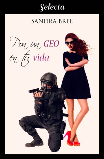 Pon Un Geo En Tu Vida  Un Cuerpo Muy Especial 2  By Sandra