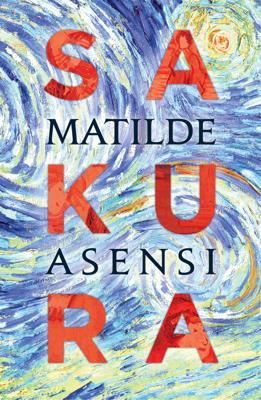 Sakura - Matilde Asensi pdf download