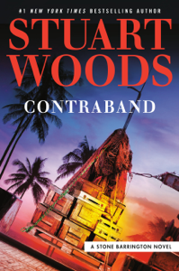 Contraband - Stuart Woods pdf download