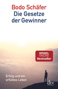 Die Gesetze der Gewinner - Bodo Schäfer pdf download