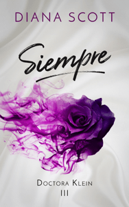 Siempre - Diana Scott pdf download