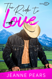 The Ride to Love - Jeanne Pears pdf download