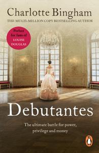 Debutantes - Charlotte Bingham pdf download