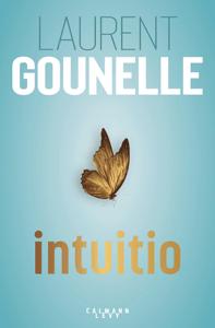 Intuitio - Laurent Gounelle pdf download