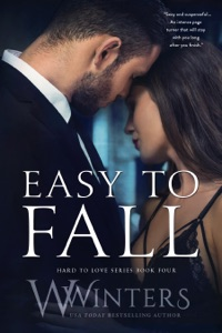 Easy to Fall - W. Winters pdf download
