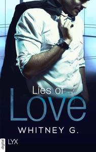Lies of Love - Whitney G. pdf download