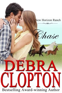 Chase - Debra Clopton pdf download